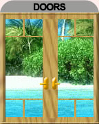 Insight Glass Windows And Doors Shower Enclosures All