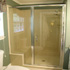 Swing Door and Panel